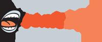 Sonicbids_Logo