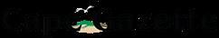 cg-garcia-logo-vector-clr242x42