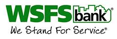 wsfs logo240x82